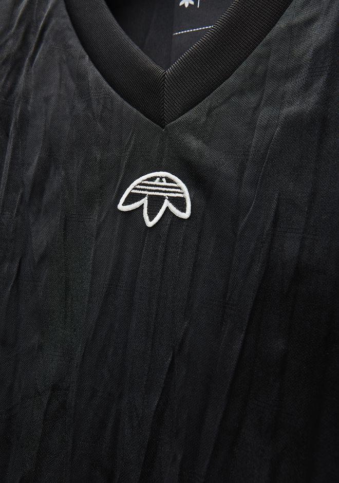 ALEXANDER WANG ADIDAS ORIGINALS BY AW JERSEY Short sleeve t-shirt Adult 12_n_r