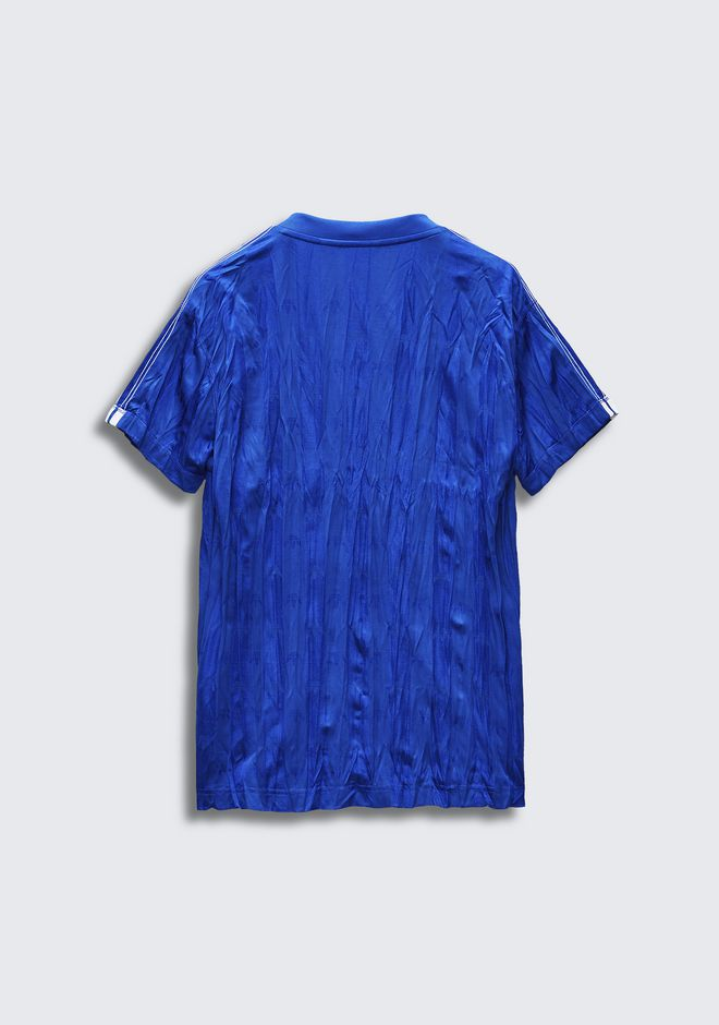 ALEXANDER WANG ADIDAS ORIGINALS BY AW JERSEY Short sleeve t-shirt Adult 12_n_d