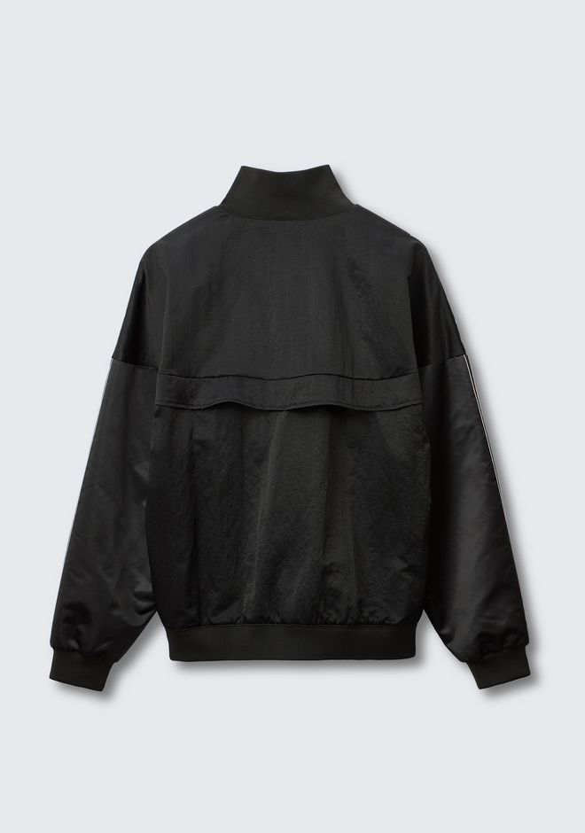 ALEXANDER WANG ADIDAS ORIGINALS BY AW DISJOIN PULLOVER 탑 Adult 12_n_d