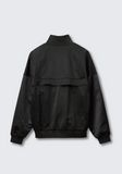 ALEXANDER WANG ADIDAS ORIGINALS BY AW DISJOIN PULLOVER 탑 Adult 8_n_d