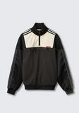 ALEXANDER WANG ADIDAS ORIGINALS BY AW DISJOIN PULLOVER TOP Adult 8_n_f