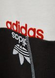 ALEXANDER WANG ADIDAS ORIGINALS BY AW DISJOIN CROP TOP TOP Adult 8_n_r