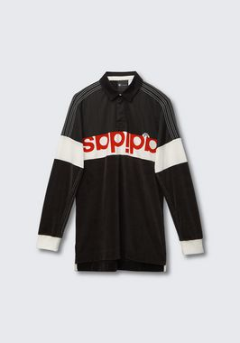 ADIDAS ORIGINALS BY AW DISJOIN JERSEY