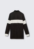 ALEXANDER WANG ADIDAS ORIGINALS BY AW DISJOIN JERSEY TOP Adult 8_n_d