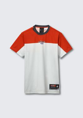 ADIDAS ORIGINALS BY AW PHOTOCOPY TEE