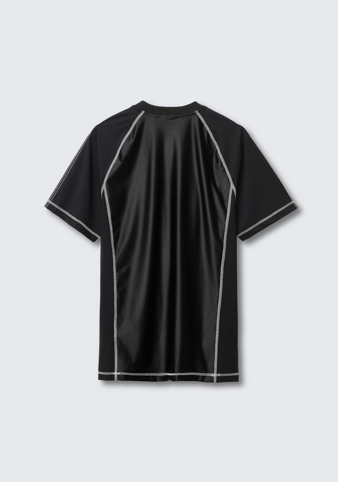 ALEXANDER WANG ADIDAS ORIGINALS BY AW TEE  TOP Adult 12_n_d
