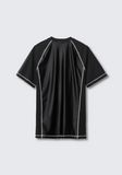 ALEXANDER WANG ADIDAS ORIGINALS BY AW TEE  TOP Adult 8_n_d