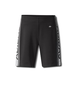 ADIDAS ORIGINALS BY AW CYCLING SHORTS