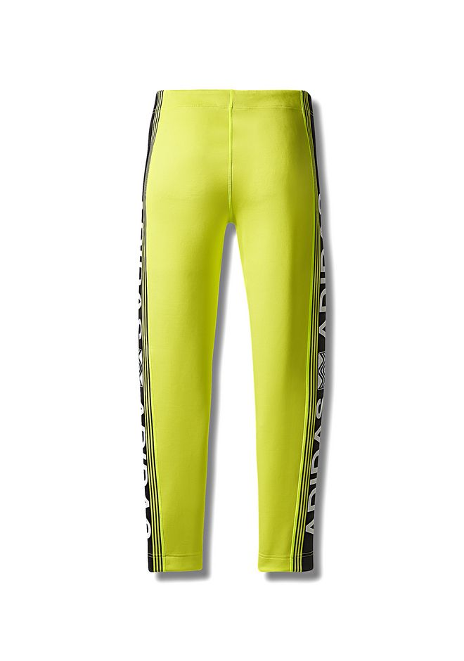 ALEXANDER WANG ADIDAS ORIGINALS BY AW CYCLING LEGGINGS パンツ Adult 12_n_d
