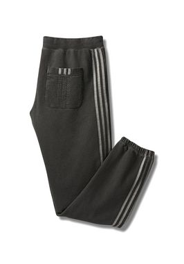 ADIDAS ORIGINALS BY AW BLEACH JOGGERS