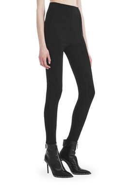 TAILORED LEGGING WITH BARTACK DETAIL