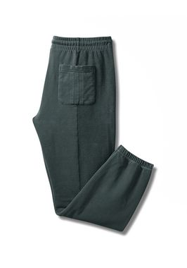 ADIDAS ORIGINALS BY AW INSIDE OUT JOGGERS