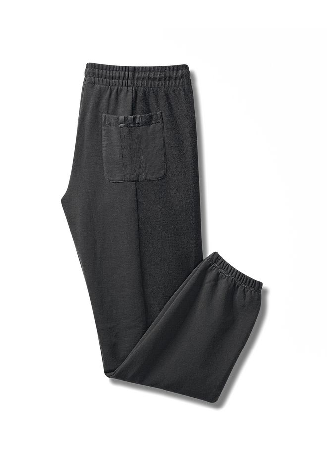 ALEXANDER WANG ADIDAS ORIGINALS BY AW INSIDE OUT JOGGERS PANTS Adult 12_n_f