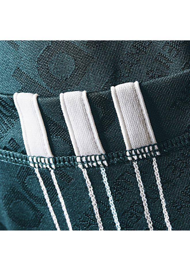 ALEXANDER WANG ADIDAS ORIGINALS BY AW JACQUARD TRACK PANTS パンツ Adult 12_n_r