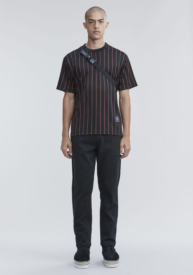 ALEXANDER WANG PANTS Men CHINO PANTS