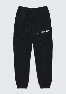 CEO SWEATPANTS
