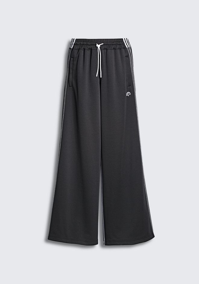 ALEXANDER WANG ADIDAS ORIGINALS BY AW PANTS PANTS Adult 12_n_f