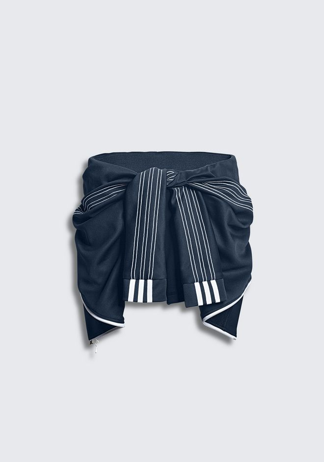 ALEXANDER WANG ADIDAS ORIGINALS BY AW SHORTS 쇼츠 Adult 12_n_f