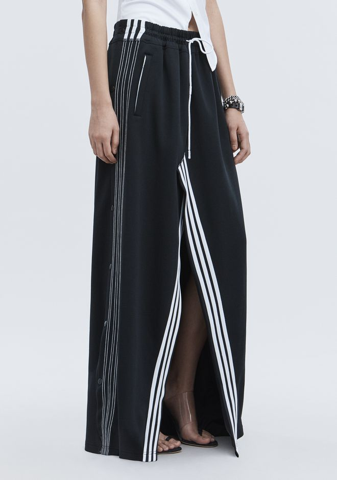 ALEXANDER WANG ADIDAS ORIGINALS BY AW SKIRT SKIRT Adult 12_n_a