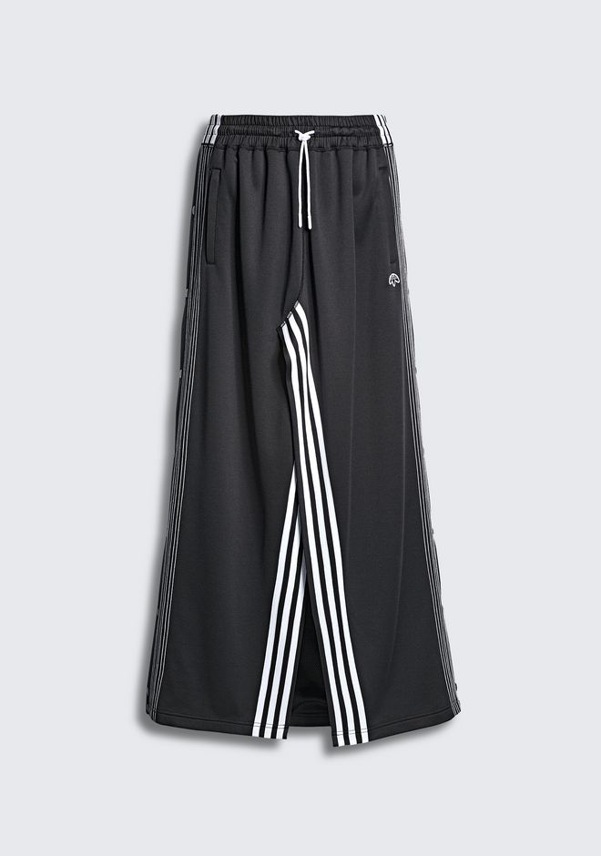 ALEXANDER WANG ADIDAS ORIGINALS BY AW SKIRT SKIRT Adult 12_n_f