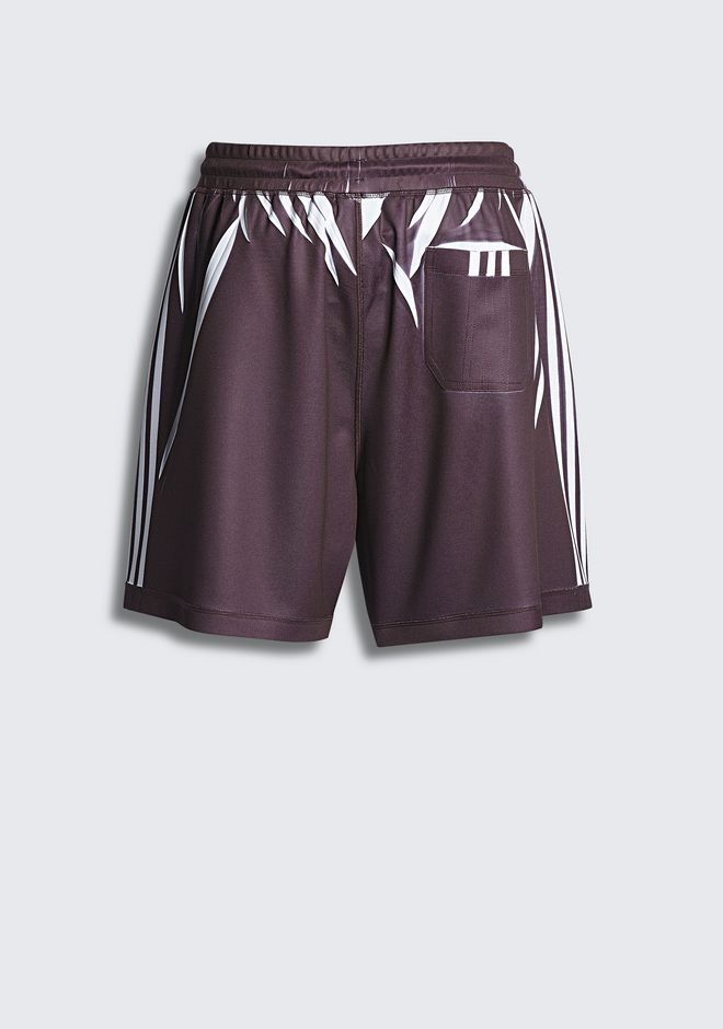 ALEXANDER WANG ADIDAS ORIGINALS BY AW SHORTS PANTS Adult 12_n_e