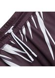 ALEXANDER WANG ADIDAS ORIGINALS BY AW SHORTS PANTS Adult 8_n_d