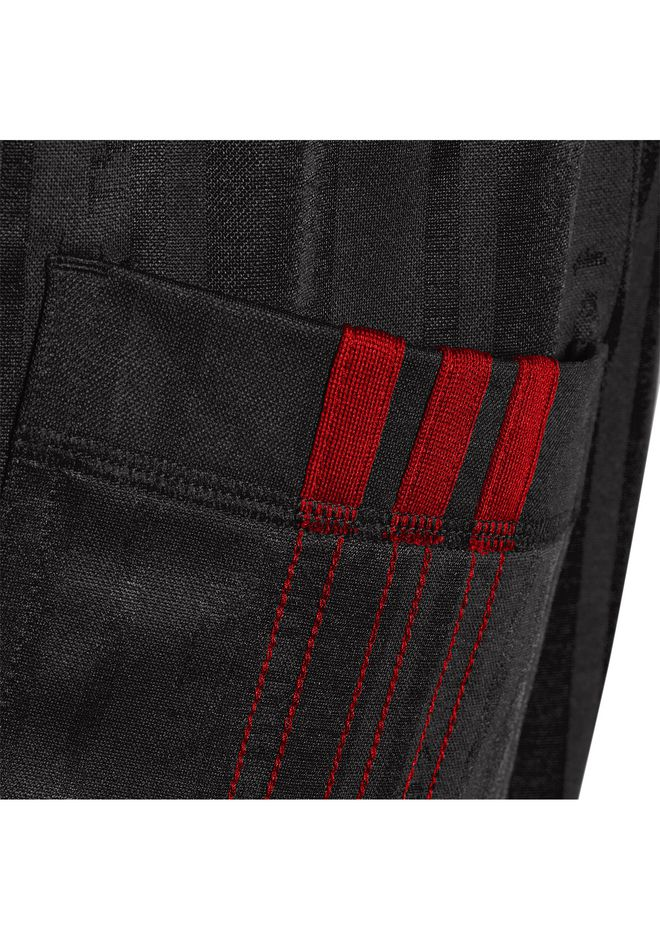 ALEXANDER WANG ADIDAS ORIGINALS BY AW TRACK PANTS PANTS Adult 12_n_r