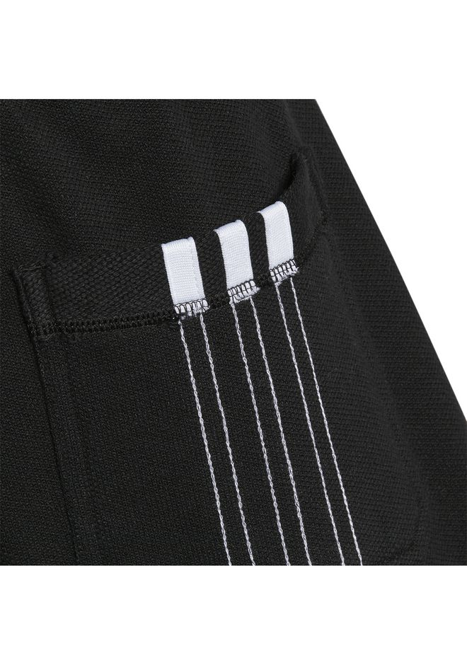 ALEXANDER WANG ADIDAS ORIGINALS BY AW JOGGERS PANTS Adult 12_n_d