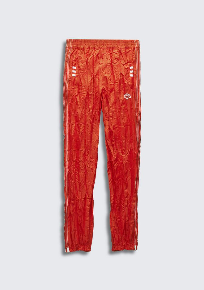 ALEXANDER WANG adidas-originals-3-3 ADIDAS ORIGINALS BY AW ADIBREAK PANTS