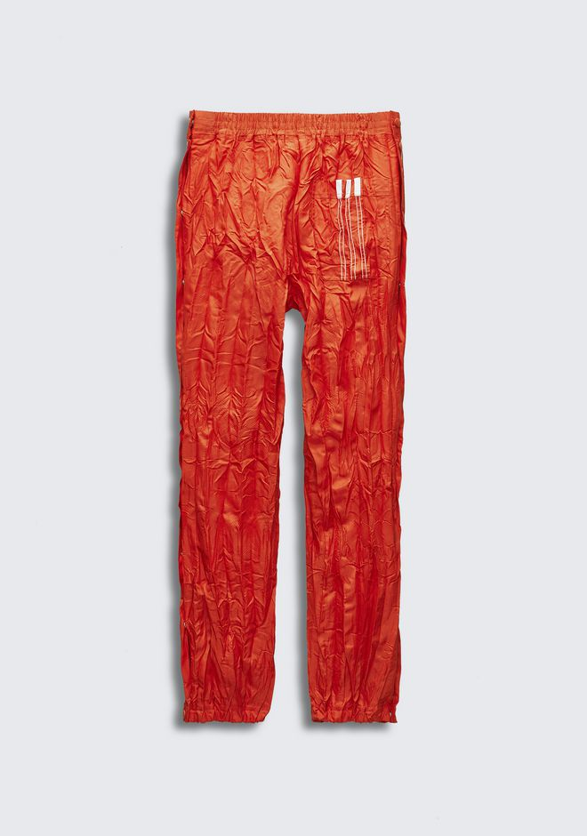 ALEXANDER WANG ADIDAS ORIGINALS BY AW ADIBREAK PANTS PANTS Adult 12_n_e