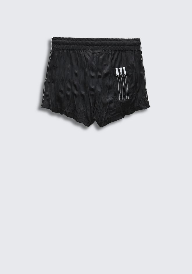 ALEXANDER WANG ADIDAS ORIGINALS BY AW SHORTS ショートパンツ Adult 12_n_e