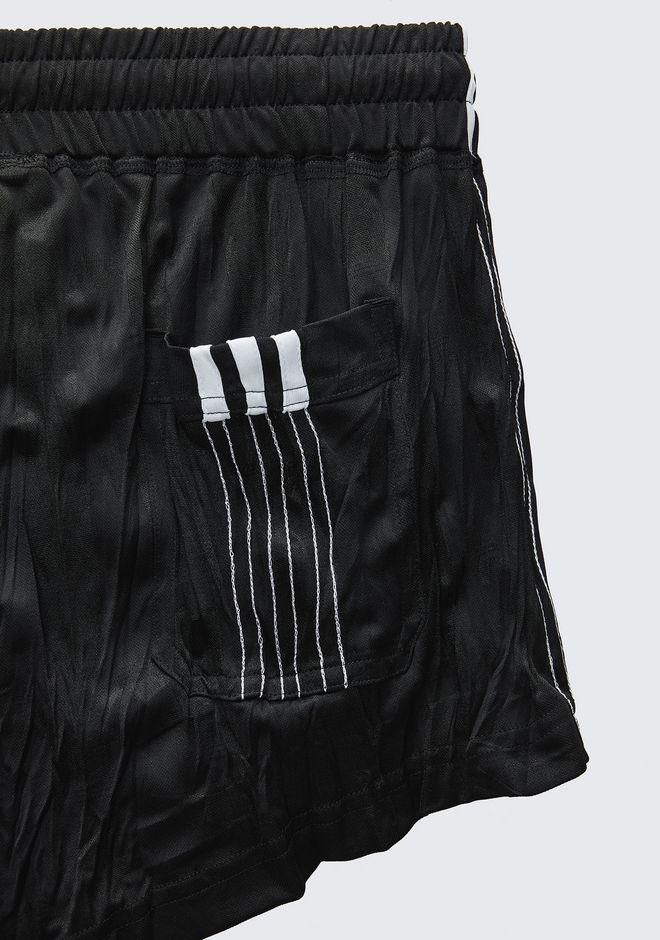 ALEXANDER WANG ADIDAS ORIGINALS BY AW SHORTS ショートパンツ Adult 12_n_r