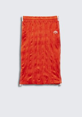 ADIDAS ORIGINALS BY AW SKIRT