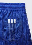 ALEXANDER WANG ADIDAS ORIGINALS BY AW SHORTS SHORTS Adult 8_n_r