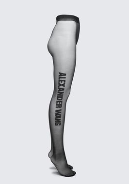 """ALEXANDER WANG"" TIGHTS"