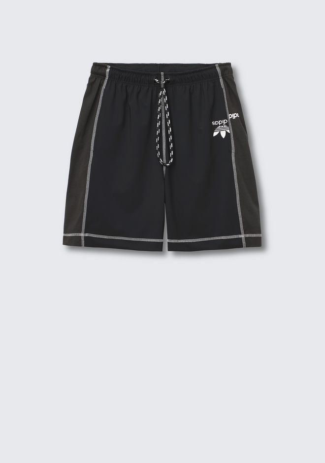 ALEXANDER WANG classic-men ADIDAS ORIGINALS BY AW SHORTS