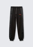 ALEXANDER WANG ADIDAS ORIGINALS BY AW JOGGERS PANTS Adult 8_n_a