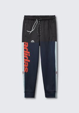 ADIDAS ORIGINALS BY AW PHOTOCOPY TRACK PANTS