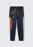 ALEXANDER WANG ADIDAS ORIGINALS BY AW PHOTOCOPY TRACK PANTS PANTS Adult 8_n_a