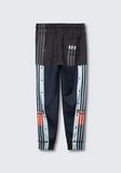 ALEXANDER WANG ADIDAS ORIGINALS BY AW PHOTOCOPY TRACK PANTS PANTS Adult 8_n_e