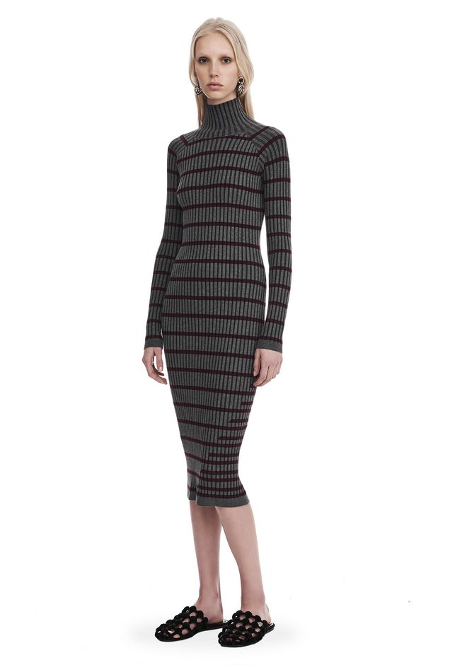 Alexander Wang Dresses for Women   Official Site