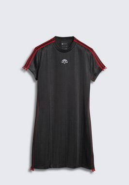ADIDAS ORIGINALS BY AW DRESS