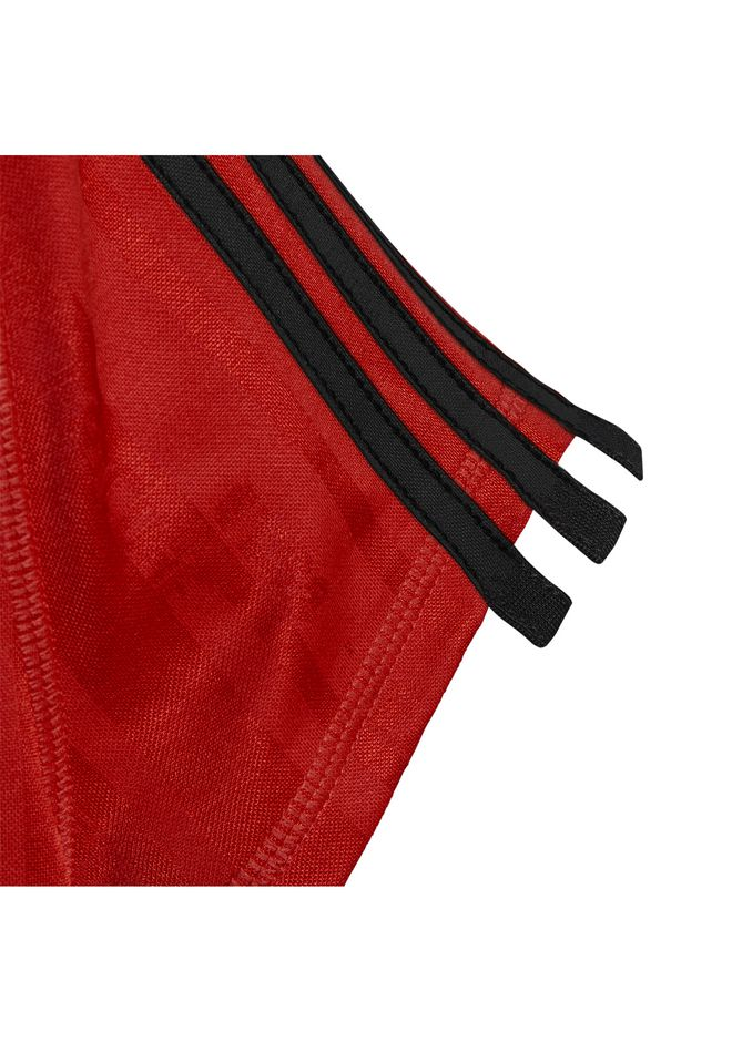 ALEXANDER WANG ADIDAS ORIGINALS BY AW DRESS Short Dress Adult 12_n_d