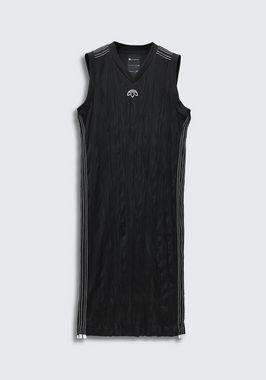 ADIDAS ORIGINALS BY AW TANK DRESS