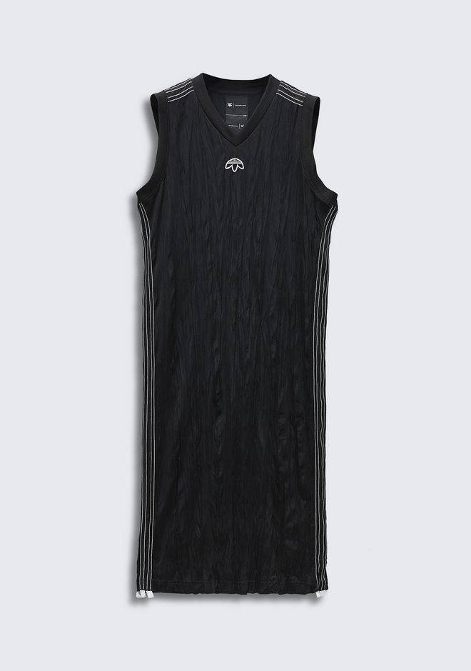ALEXANDER WANG adidas-sale ADIDAS ORIGINALS BY AW TANK DRESS