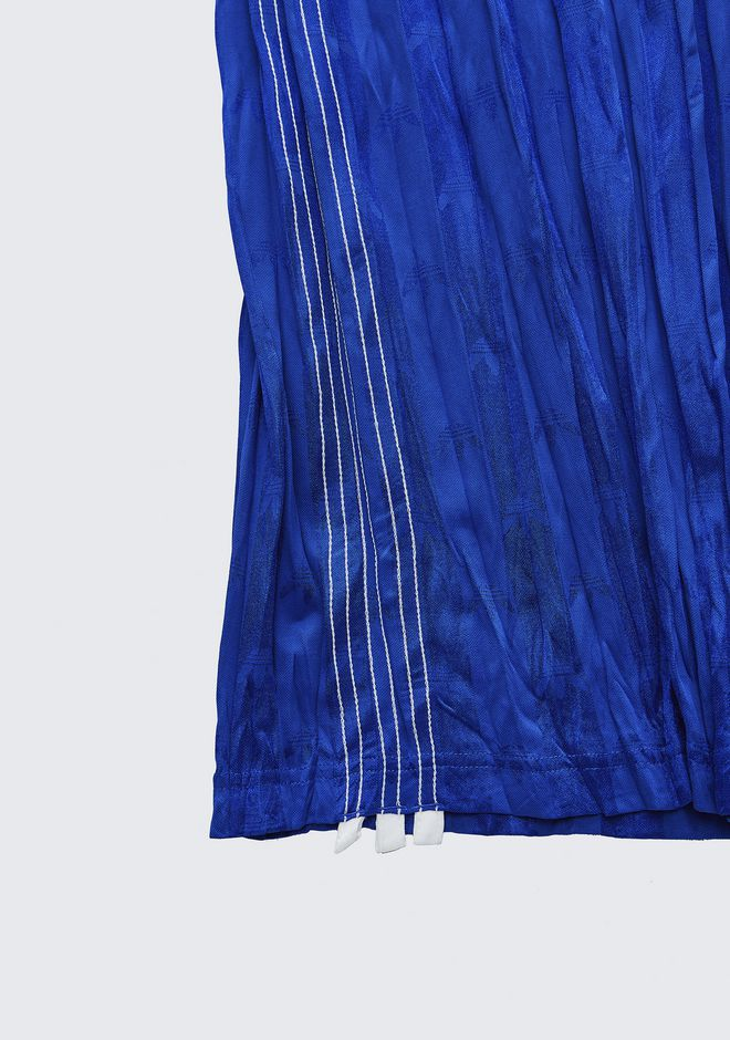 ALEXANDER WANG ADIDAS ORIGINALS BY AW TANK DRESS Robe mi-longues Adult 12_n_d