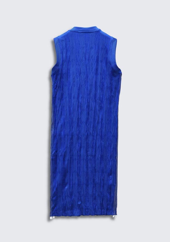 ALEXANDER WANG ADIDAS ORIGINALS BY AW TANK DRESS 3/4 length dress Adult 12_n_e