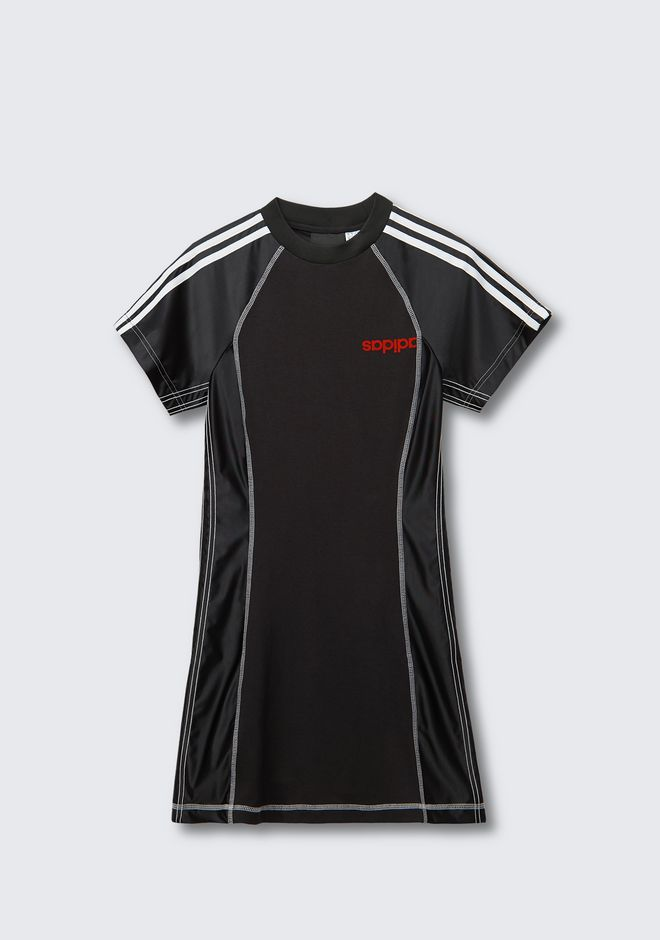 ALEXANDER WANG Short Dresses Women ADIDAS ORIGINALS BY AW DRESS