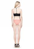 T by ALEXANDER WANG BIKINI BOTTOM Swimwear Adult 8_n_r