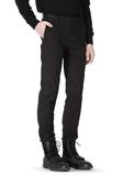 ALEXANDER WANG CLASSIC CHINO PANT WITH WELT POCKET PANTS Adult 8_n_a
